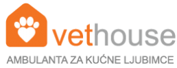 logo vethouse